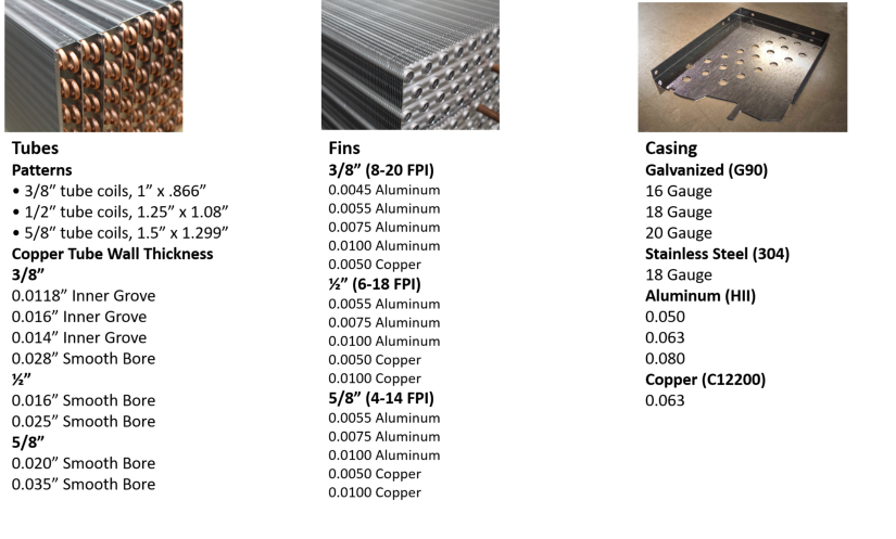 Materials Resize 825W